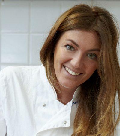 Di cibo, sorrisi e libertà: intervista a Chiara Maci
