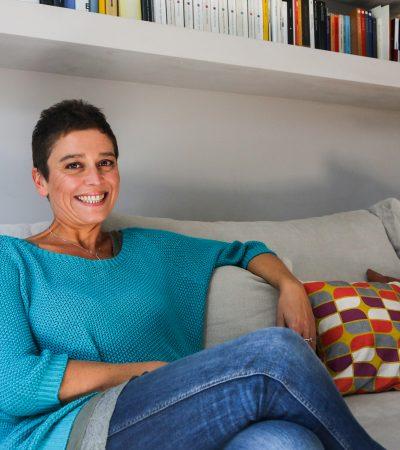 """Dedicato a chi crede nel cambiamento: """"102 chili sull'anima"""" di Francesca Sanzo"""