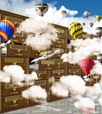5 destinazioni umane per realizzare i sogni che hai nel cassetto
