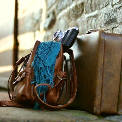 Intervista a Selene Cassetta di Viaggio Sostenibile