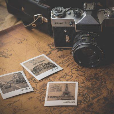 L'agente di viaggio del futuro? È l'inspirational travel designer