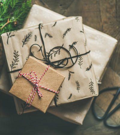 È Natale…cosa ti preparo quest'anno?