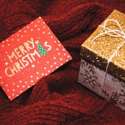 5 regole per fare un regalo perfetto (e 3 proposte che hanno tutte le caratteristiche per diventarlo)