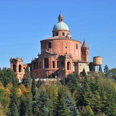 #canzonidaDU – Bologna (è una vecchia signora)