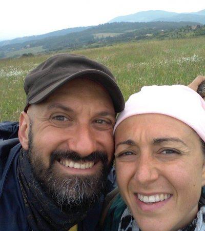 AAA Destinazioni Umane in cerca di una casa (a Bologna) in cui realizzare i loro sogni: l'appello di Silvia e Ivan