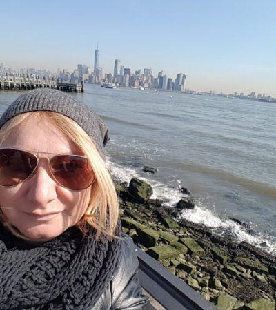 Scoprendo gli Inspirational Travel Designer: Debora Marchesini