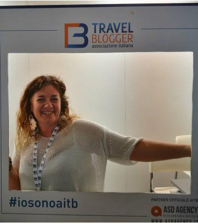 Scoprendo gli Inspirational Travel Designer: Monica Liverani