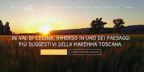 sito-web-statiano