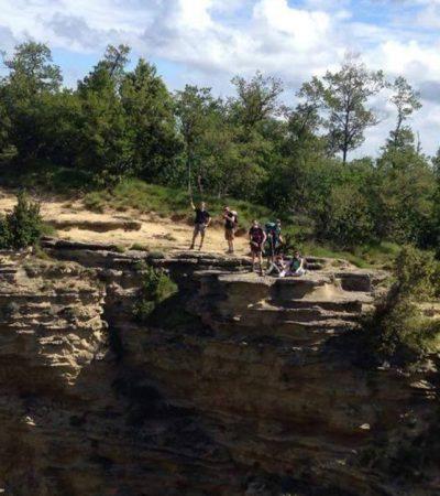 8 viaggi nella natura pensati per la tua estate ispirazionale