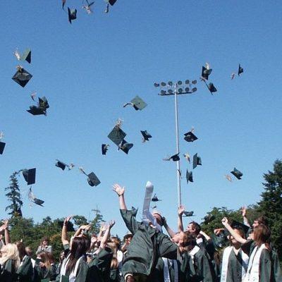 Viaggio di laurea: 2 proposte indimenticabili se cerchi l'ispirazione