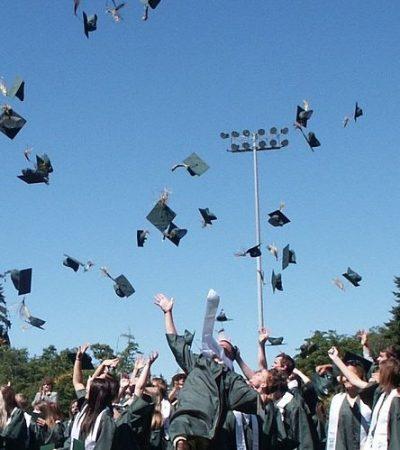 5 viaggi di laurea indimenticabili da regalare ai neo dottori in cerca di ispirazione per il futuro