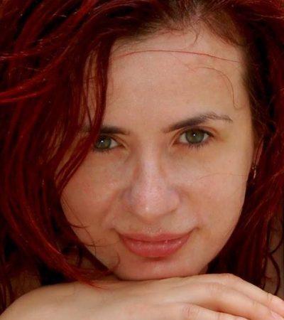 In viaggio (nella Repubblica Dominicana) con Daniela Larivei