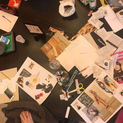 Brainstorming weekend: ovvero viaggi per chi ha un'idea imprenditoriale