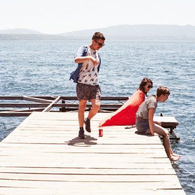 In gita scolastica con Destinazione Umana: viaggi per diventare grandi