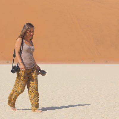 Arriva il workshop (gratuito) dedicato alle agenzie di viaggio interessate al Turismo Ispirazionale