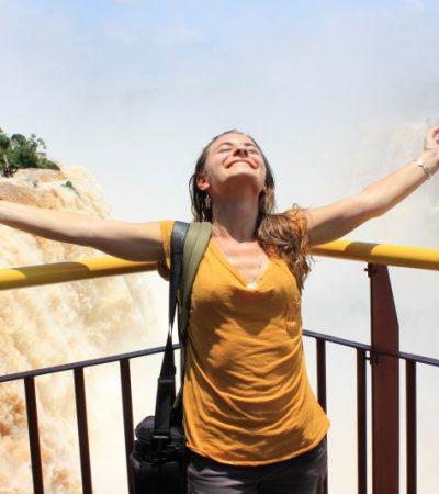 #libridaDU: Le felicità possibili