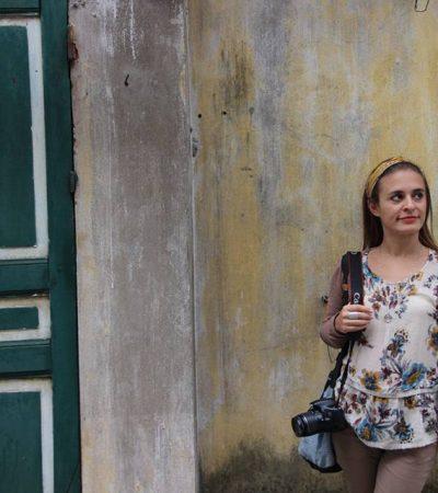 Turismo e viaggio: due facce della stessa medaglia?