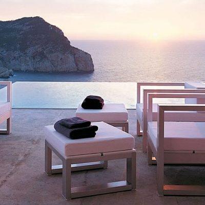 Una nuova vita a Ibiza e Formentera: i passi necessari