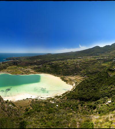 9 viaggi di gruppo nel Sud Italia per Pasqua
