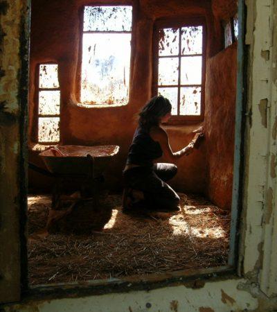 Viaggi al femminile: 2 proposte per liberare il tuo potere creativo
