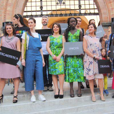 A Bologna torna Terra Equa, il festival dell'economia solidale