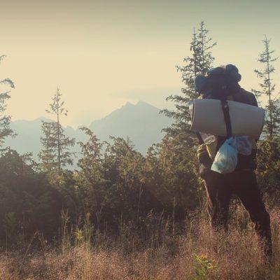 5 viaggi alla scoperta di stili di vita diversi dal tuo