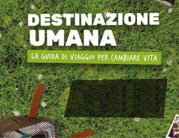 Festa del Libro e dei Lettori a Monza