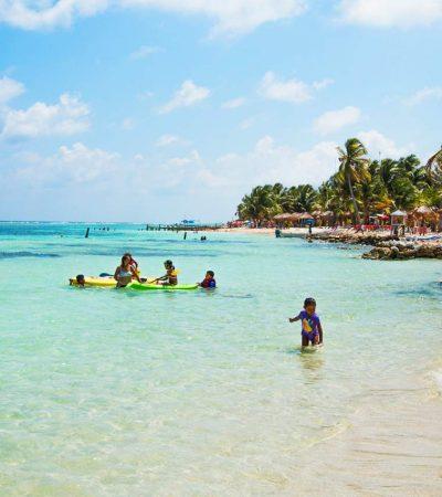 Destinazione Messico (ispirazionale)