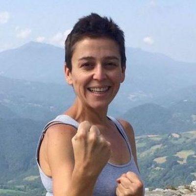 Io viaggio da sola: il racconto di Francesca