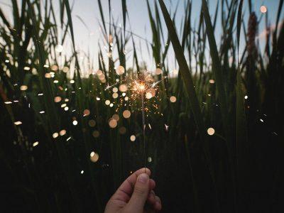 Riflessioni di fine anno: un viaggio dentro di te