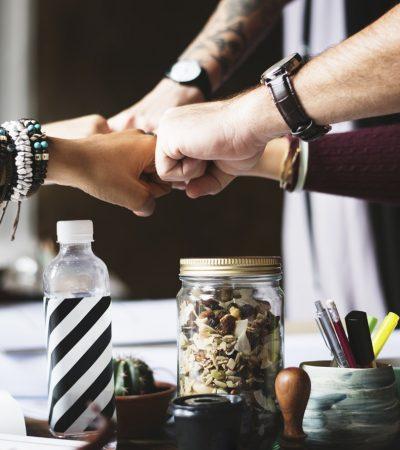 Perchè abbiamo bisogno di imprenditori sovversivi