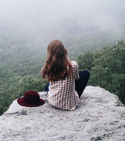 Perchè fare un viaggio dopo una rottura è la cura migliore