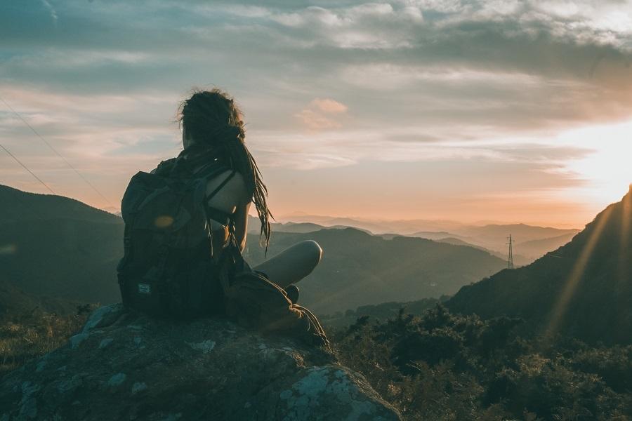 Come diventare Travel Designer