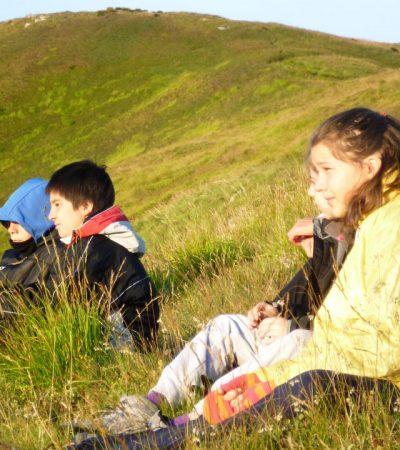 Campi estivi per ragazzi in Italia: parti per l'avventura!
