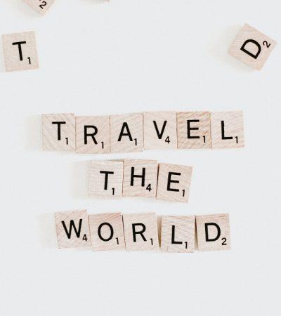 Come diventare Travel Designer: te lo spieghiamo noi!