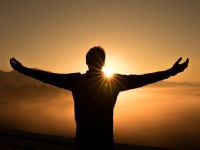 3 viaggi per la tua rinascita interiore