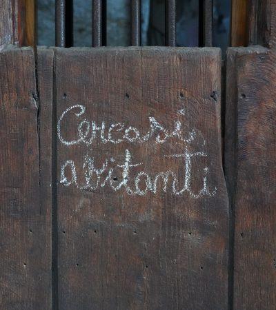 Sant'Anna di Valdieri, il borgo che rinasce grazie alle donne