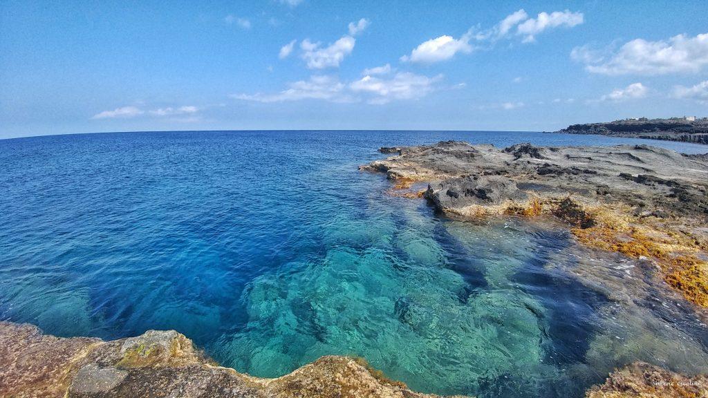 corso di scrittura creativa isola di pantelleria