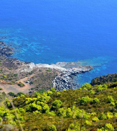 Viaggio a Pantelleria: perché dovresti amarla